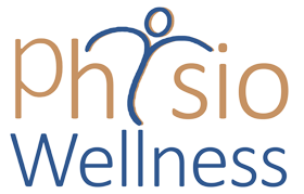 Physiotherapy Wellness